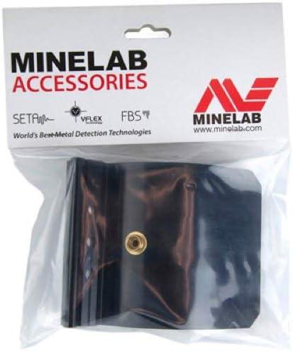 Minelab Armrest Kit for Eureka Gold, GPX, Sovereign and older generation Metal Detectors