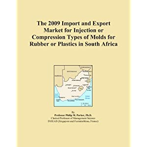The 2009 Import and Export Market for Octanol (Octyl Alcohol) and Isomers Thereof in Africa Icon Group International