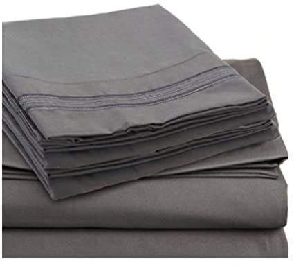 Breathable Bed Sheets Manufacturers In China Cheap Wholesale Luxury Bed  Sheet Set