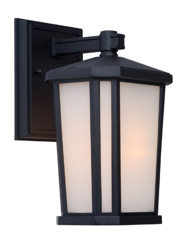 Outdoor Lighting For Craftsman Style Home in Florida - 1