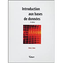introduction aux bases de donnees 8e ed.