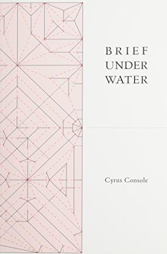 - Brief Under Water
