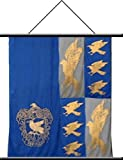 Harry Potter: Ravenclaw Wall Scroll