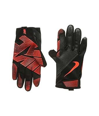 Nike Lunatic Training Gloves Size XL