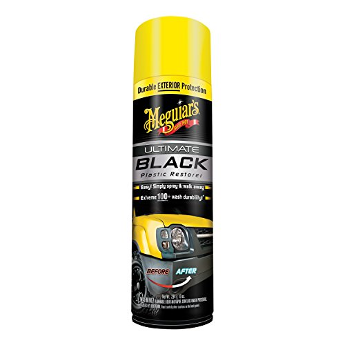 meguiars-g16910-ultimate-black-trim-restorer-10-oz
