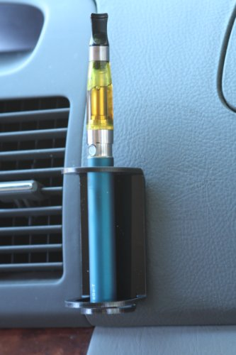 Electronic Cigarette Car Holder