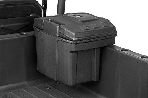ranger accessories - 6