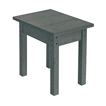 Generations Small Side Table