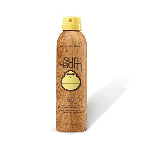 Bum Sunscreen - 9