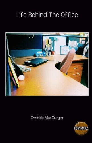 Life Behind The Office pdf epub