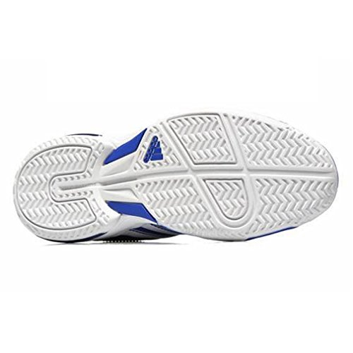 adidas Response Aspire Str W - Zapatillas Para Mujer Azul / Azul marino / Blanco