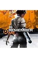 Remember Me - PS3 [Digital Code]