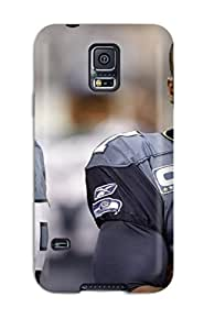 Best seattleeahawks NFL Sports & Colleges newest Samsung Galaxy S5 cases 1468084K167720133
