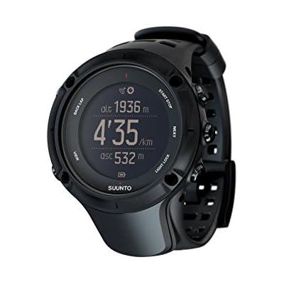 suunto-ambit3-peak-hr-running-gps