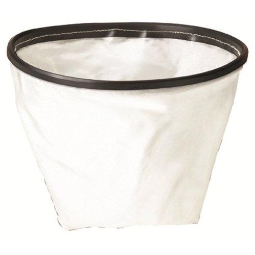 Vacmaster Ash Vacuum Pre Filter, AVPF (Filter Pre Grill)