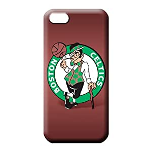 iphone 5 5s Eco Package Protection Snap On Hard Cases Covers cell phone carrying skins Boston Celtics