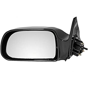 Genuine Toyota Parts 87940-32220 Driver Side Mirror Outside Rear View