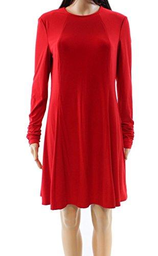 2p dresses - 6