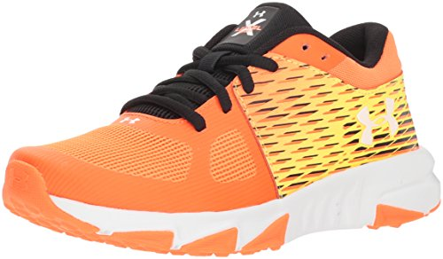 Image of Under Armour Kids' Grade School X Level Prospect Sneaker