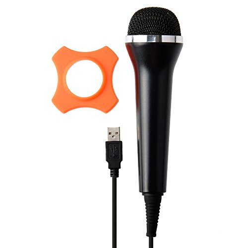 Gam3Gear-Universal-USB-Wired-Microphone-for-PS4-PS3-Xbox-One-Xbox-360-Wii-PC