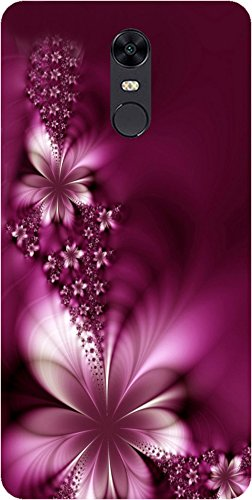 online retailer 7f825 d93ff BuyFeb Redmi Note 5 Back Cover, Designer Stylish: Amazon.in: Electronics