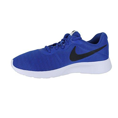 Bleu white Homme Baskets Tanjun black 404 Royal game Nike txqHPn0ww