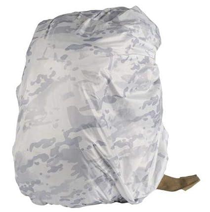 Amazon com : ukraine-shop White Winter Camouflaged Militaria