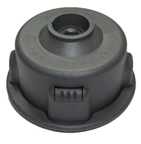 Ryobi 308827002 Line Trimmer Cutting Head Housing and Cover Genuine Original Equipment Manufacturer (OEM) Part