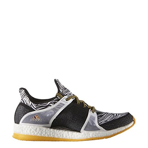 orange 40 Tr Pure Blanc 6 X Pointure noir Aq5332 Boost Adidas Couleur W pxCPw14qz