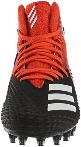 Homme X Mid Db0237 Eu 5 Carbon Adidas Freak 42 dwqtSO