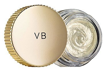 Victoria Beckham EstÃe Lauder Eye Foil Liquid Eyeshadow/0.12 oz. Blonde Gold by estée lauder