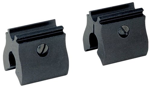 benjamin-sheridan-b272-4-piece-3-8-dovetail-inter-mount-for-benjamin-sheridan-airguns