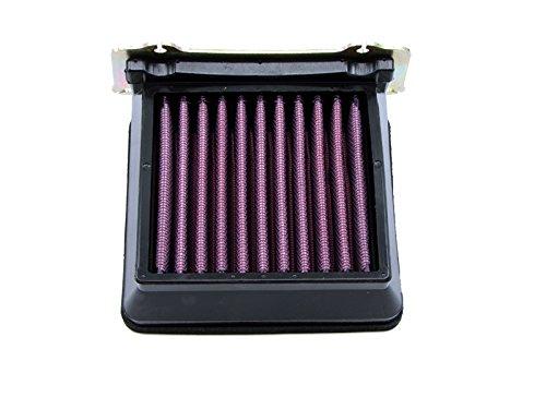 FIlter dair /à haute performance DNA pour KYMCO AK550 17-18 PN P-KY5SC18-01