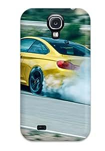Theodore J. Smith's Shop TashaEliseSawyer Case Cover Galaxy S4 Protective Case Top Gear 1329527K51334398