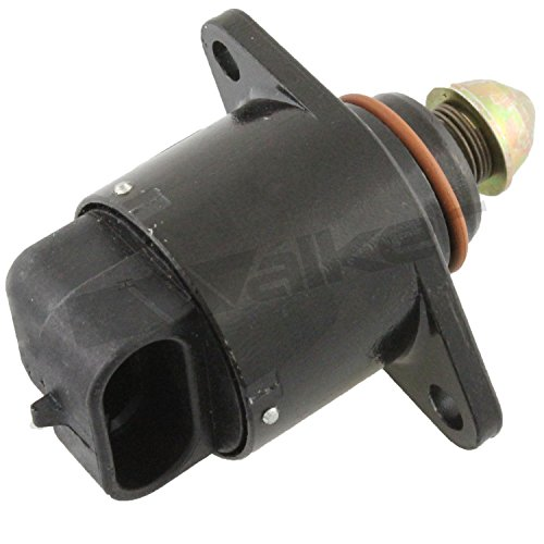 Walker Products 215-1038 Fuel Injection Idle Air Control Valve ()