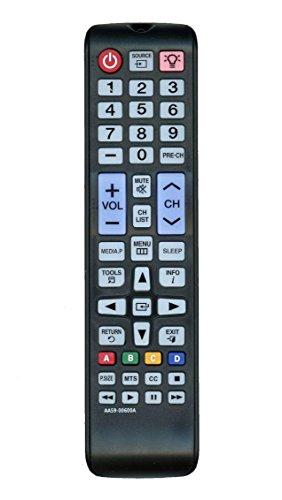 tv lcd 39 - 6