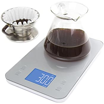 Jennings cj4000 4000g x digital scale for How much is a kitchen scale