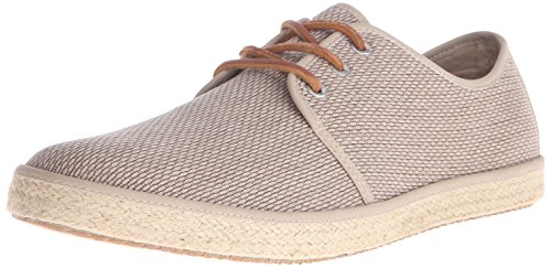 Rw Door Peyton Oxford Beige Van Robert Wayne Mens