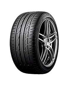 Bridgestone Tire 245/45R18 100Y XL Potenza S001