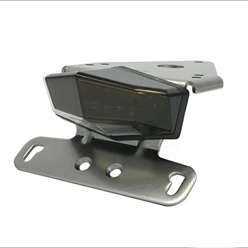 Drz400 Led Tail Light in US - 5