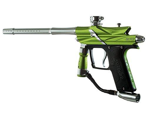 Azodin Blitz 3 (Green)