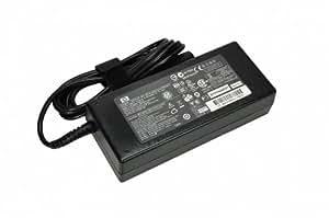 Fuente de alimentación para portátil Hewlett Packard Compaq nw9440 Mobile Workstation (120 Watt)