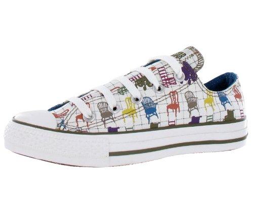 converse-all-star-chuck-taylor-grandpa-chair-ox-unisex-shoes