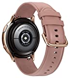 Samsung Original Galaxy Watch Active2 w/; auto