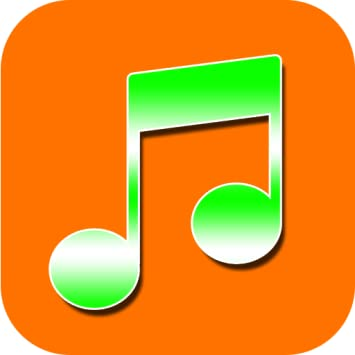 Amazon com: Music song - Mp3 Downloader Songs For Free