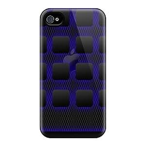 Favorcase Iphone 6 Hard Cases With Fashion Design/ Qbi561nfcM Phone Cases