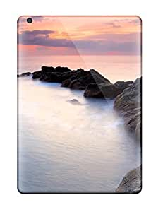 Charles C Lee Ipad Air Hard Case With Fashion Design/ ZbKGpvY2050ZKXdD Phone Case