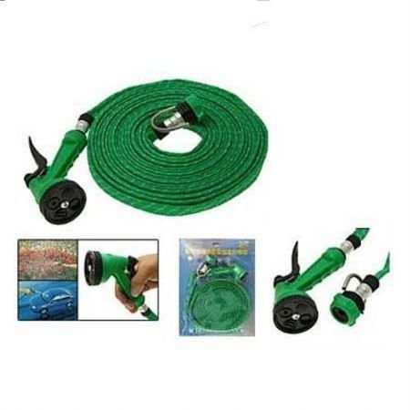 Hose Pipe for car wash