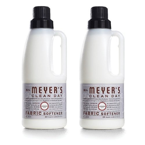 mrs-meyers-clean-day-fabric-softener-lavender-32-oz-2-pk
