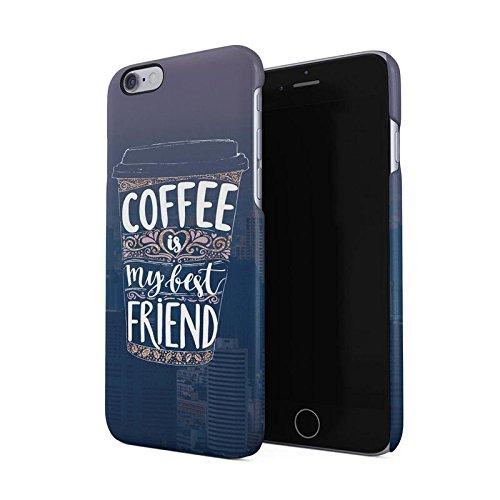 Starbucks Hard Case for iPhone 6/6s - 7